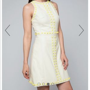 bebe Dresses - Bebe Dress Size 00